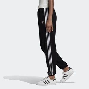 Adidas Original Cotten Joggers